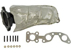 DORMAN OE SOLUTIONS 674-432 EXHAUST MANIFOLD