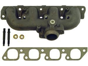 DORMAN OE SOLUTIONS 674-280 EXHAUST MANIFOLD