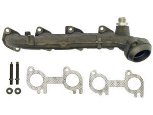 DORMAN OE SOLUTIONS 674-460 EXHAUST MANIFOLD