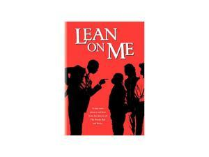 Lean On Me Morgan Freeman, Robert Guillaume, Beverly Todd, Lynne Thigpen, Jermaine Hopkins, Karen Malina White, Michael Imperioli
