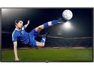 "LG 49UT640S0UA 49"" UT640S Series UHD Commercial Signage TV"