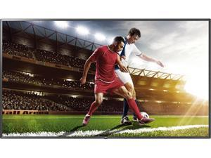 """LG 43UT640S0UA 43"""" Ultra HD Commercial Signage TV for Hospitality with Essential Smart Function, Certified Crestron Connected, Simple Content Management, Wake-on-LAN, webOS 4.5"""