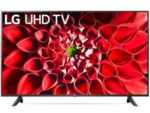 """LG 70 Series 50"""" 4K UHD Smart TV 50UN7000PUC (2020)"""