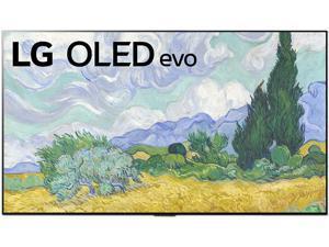 "LG OLED55G1PUA, 55"" Gallery Design 4K Smart OLED evo TV (2021)"