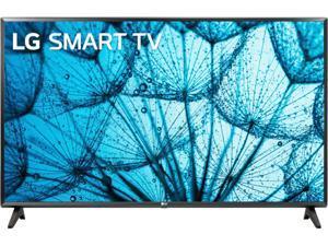 LG 32 inch Class 720p Smart HD TV (32LM577BPUA, 2021)