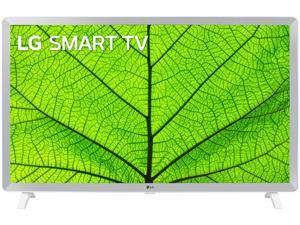 LG 32 inch Class 720p Smart HD TV (32LM627BPUA, 2021)