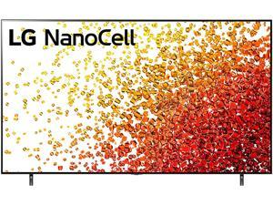 "LG 55NANO90 90 Series NanoCell 55"" 4K 120Hz LED TV, 2021"