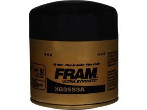 FRAM ULTRA XG3593A Engine Oil Filter