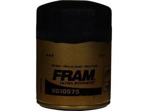 FRAM ULTRA XG10575 Engine Oil Filter