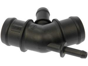 DORMAN OE SOLUTIONS 902-914 Coolant Connector