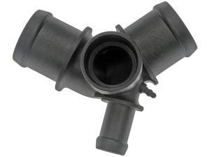 DORMAN OE SOLUTIONS 902-794 Coolant Connector