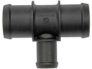 DORMAN OE SOLUTIONS 627-006 Coolant Connector