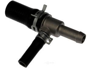 DORMAN OE SOLUTIONS 626-625 Heater Hose Assembly
