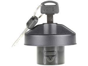 MOTORAD MGC903 Locking Fuel Cap