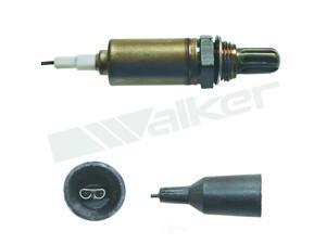 WALKER PRODUCTS, INC. 350-31018 Oxygen Sensor
