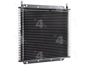 HAYDEN 699 Trans Oil Cooler
