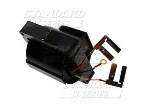 STANDARD T-SERIES DR32T Ignition Coil