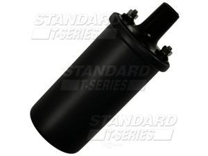 STANDARD T-SERIES UC15T Ignition Coil
