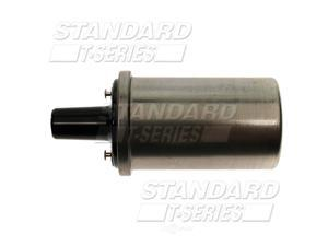 STANDARD T-SERIES FD476T Ignition Coil