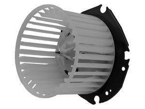 ACDELCO GM ORIGINAL EQUIPMENT 15-8542 MOTOR ASM,BLO (W/ IMPLR)