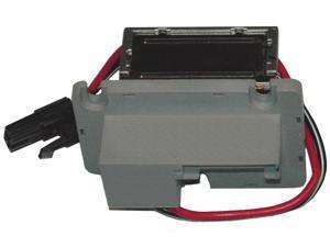 ACDELCO GM ORIGINAL EQUIPMENT 15-80552 RESISTOR ASM-BLO MOT