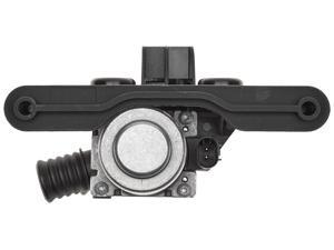 GATES EHV111 Heater Control Valve