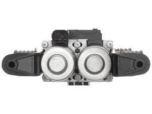 GATES EHV100 Heater Control Valve