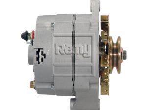 REMY 91751 NEW-ALTERNATOR