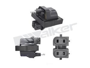 WALKER PRODUCTS, INC. 920-1004 Ignition Coil