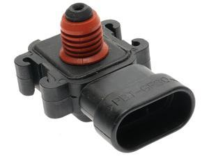ACDELCO GOLD/PROFESSIONAL 213-3699 Manifold Absolute Pressure (MAP) Sensor
