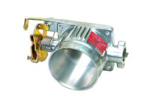 PROFESSIONAL PRODUCTS 69221 75mm Throttle Body-1996/later Polished