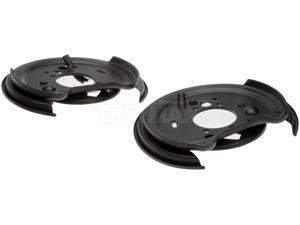 DORMAN OE SOLUTIONS 924-375 Backing Plate