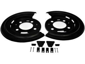 DORMAN OE SOLUTIONS 924-212 Backing Plate