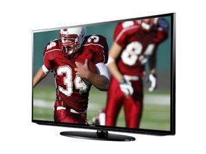 """Samsung UN50EH5300 50"""" Class 1080p 60Hz Smart LED HDTV"""