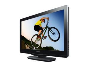"Philips 32"" 720p 60Hz LCD HDTV 32PFL3506/F7"