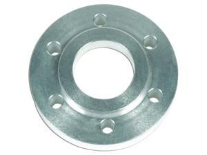 PROFESSIONAL PRODUCTS 81013 Spacer (Adapts 80013/90013 to 426 Hemi)