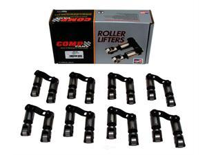 COMP CAMS 819-16 Roller Lifter