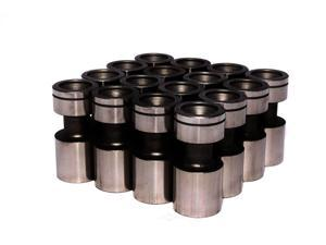 COMP CAMS 835-16 Engine Valve Lifter