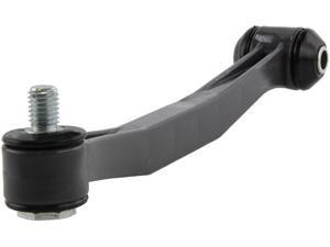 CENTRIC PARTS 606.63009 Sway Bar Link