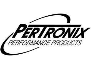 PERTRONIX 1141 Ignition Convers Kit