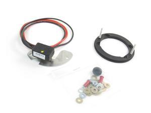 PERTRONIX 1164 Ignition Convers Kit