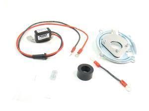 PERTRONIX 1144A Ignition Convers Kit