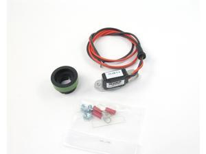 PERTRONIX 1266 Ignition Convers Kit
