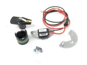 PERTRONIX 1361A Ignition Convers Kit