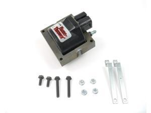 PERTRONIX D3002 Ignition Coil