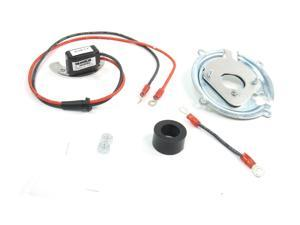 PERTRONIX 1162A Ignition Convers Kit