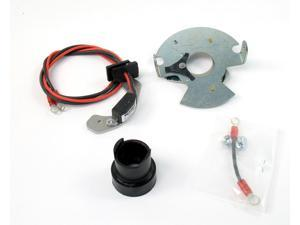 PERTRONIX 1441A Ignition Convers Kit