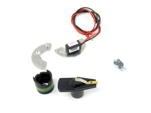 PERTRONIX 1381A Ignition Convers Kit