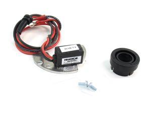 PERTRONIX 1481 Ignition Convers Kit