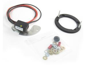 PERTRONIX 1165 Ignition Convers Kit